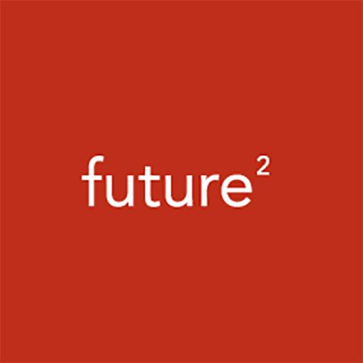 Future Squared